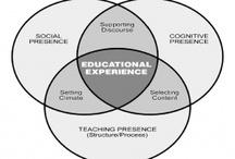 Online Faculty Development / by Melissa Hicks