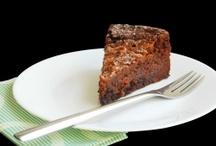 Cakery / cake recipes  / by Anuradha   Baker Street