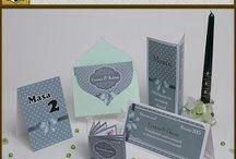 Set nunta Fundita
