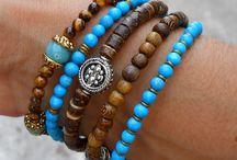 pulseira bijuterias