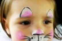 Costumes & Masks for kids