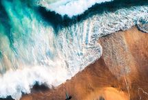 Drone photography ideas