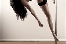 Pole dance / Pole dance