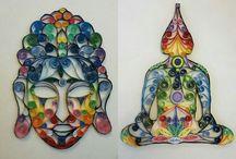 craft/art