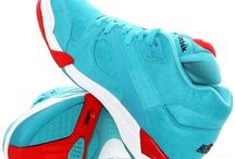 Sneakers repins