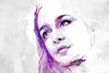 Nicolle-artist
