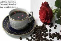 Cafea.