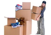 Best Packers and Movers in Kolkata / Best Packers and Movers in Kolkataa Rajput Packers & Movers is one of the Packers and Movers for office, household, bike,car Shifting http://www.rajputpackersmovers.in/best-packers-and-movers-kolkata.html