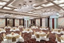 Wedding Venues in Bangalore / Get pricing, seating capacity and other details for wedding venues in Bangalore.