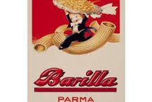 Italian posters / Italian posters