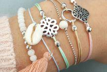 My Gioielli ♡ Collection