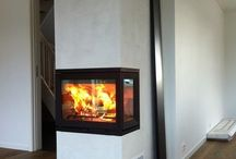 Peisovn Fireplaces