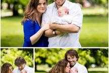 Family Photographer London Clapham