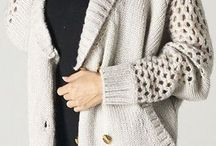 healthy / tapestry crochet