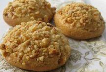 kurabiyeler