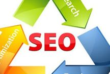 SEO services Australia / Professional SEO services can lift your site above your competitors. Click this site http://www.seosydneyexperts.com.au/ for more information on SEO services Australia. According to SEO experts, they help business owners deliver their sites to top rank search engines. They ensure that the site has a unique setting that attracts Internet users. Choose the best and the most famous SEO services Australia and increase the popularity of your website.