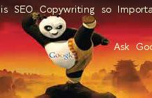 Copywriting / The Copy House is one of India's leading providers of content writing services. We are a content writing company that has an unmatched understanding of writing for the web and the print media. Our content writers come with in-depth experience writing for ad agencies, PR agencies and Internet Marketing firms.