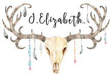 Jelizabeth Boutique