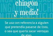 citas mexicanas