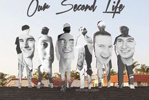 O2L  our second life