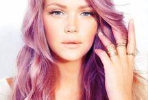 Saç Rengini Korumak İçin Öneriler / http://www.kadincaweb.net/sac-rengini-korumak-icin-oneriler/ Saç Rengini Korumak İçin Öneriler -#saçbakımı #saç #bakım #hair #beauty #kuaför #sağlık #kadın #woman #güzellik #renk #loreal #sacbakimi #shopping #alisveris #tavsiye #kozmetik #sackremi #sac #sacbakim #dogal #sacmaskesi #sacserumu #fashionblogger #instagood