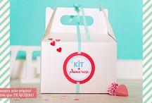 Valentine day / San valentin, regalo original san valentin, valentine craft, regalo boda, regalo novios, enamorados