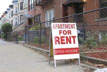apartmentrent