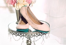shoes / by sheila ray