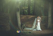 surrealistic wedding pictures Devanshi-Photography