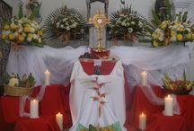 sakramen Maha Kudus