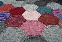 szőnyeg minták