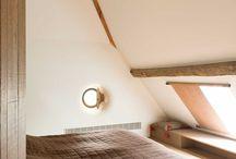 Slaapkamers / www.infooverslaapkamers.nl Informatie en inspiratie over slaapkamers