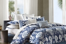 Echo Bedding Collections