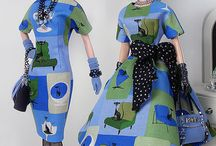 Fashion Doll Couture / Celebrating the Masters of miniature couture