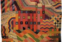 Design textile & mode