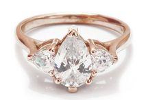 Wedding Rings (свадебные кольца)