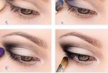 Maquillatge