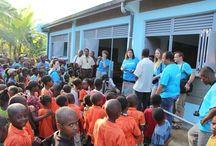HIPNOZA/UNICEF