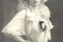 1890/1900