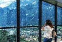 Innsbruck trip