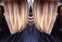 Saçlar