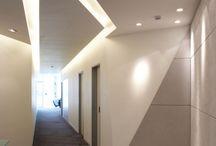 Great Interior Architecture