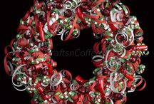 images of christmas wreaths / images of christmas wreaths