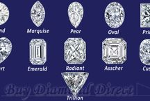 DIAMONDS / WE OFFER GUIDANCE TO OUR CUSTOMERS ON HOW TO BUY A DIAMOND, TO HAVE THE KNOWLEDGE AND CONFIDENCE IN SELECTING THE RIGHT DIAMOND OR FINE JEWELRY FOR THEMSELVES AND THEIR LOVED ONES.