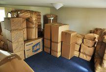 PCS/Moving