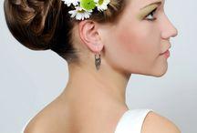 Wedding / Ideas / by Jessica Alger