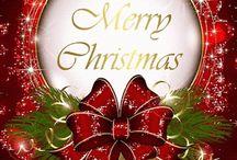 ¸.☆.¸❄️  ☃    Christmas & New Year      ☃¸.❄️¸.☆.¸ /