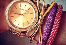 Lauren / Fashion, Jewelry, Bracelets
