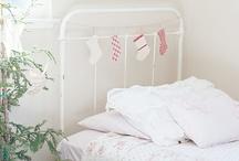 Wnętrze Dla Smyka / http://wnetrzedlasmyka.wordpress.com/ Najpiękniejsze wnętrza, ciekawe inspiracje i baby design