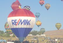 RE/MAX to the Max! ✅ / I will be posting all of my favorite RE/MAX pieces here on this board. Anything and everything RE/MAX related will appear on this board. The Best Just Keep Getting Better®